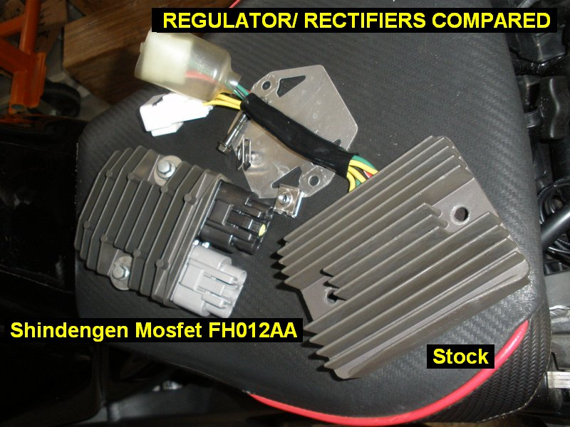 Ff7961 further SY0h 6919 additionally Delco Remy Wiring Diagram 5 besides 8ozlv Yes John Deere Rx75 Lawn Mower Will Not Start Start Switch Bad together with How To Build An Arduino Mood L  Cms 21372. on voltage regulator wiring diagram